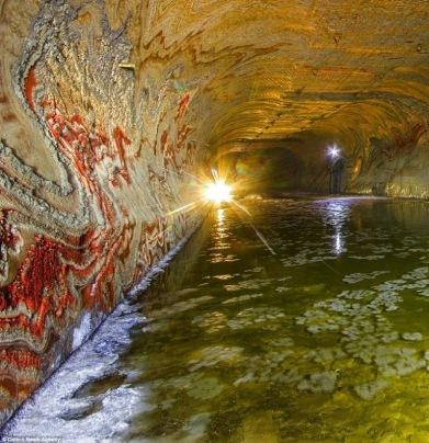 yekaterinburg-salt-mine-8[2]