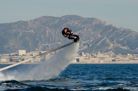 zapata-racing-zr-hoverboard-1