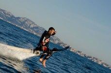 zapata-racing-zr-hoverboard-3