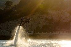 zapata-racing-zr-hoverboard-4
