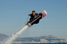 zapata-racing-zr-hoverboard-5