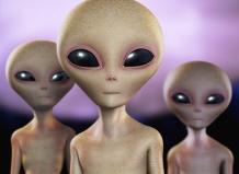 Aliens 02