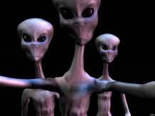 Aliens 03