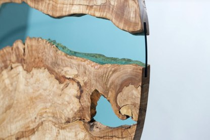 furniture-with-rivers-of-glass-running-through-them-by-greg-klassen-11