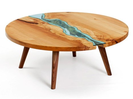 furniture-with-rivers-of-glass-running-through-them-by-greg-klassen-12