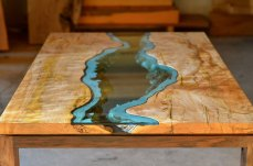 furniture-with-rivers-of-glass-running-through-them-by-greg-klassen-2