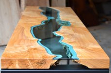 furniture-with-rivers-of-glass-running-through-them-by-greg-klassen-3
