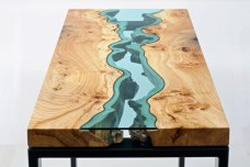 furniture-with-rivers-of-glass-running-through-them-by-greg-klassen-4
