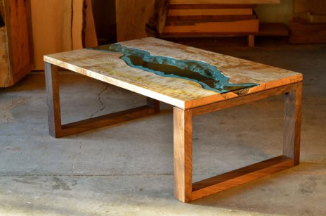 furniture-with-rivers-of-glass-running-through-them-by-greg-klassen-6