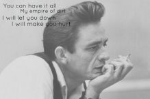 Johnny Cash - You Can Have It All (thumb)