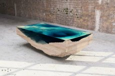 layered-glass-coffee-table-shows-depths-of-the-oceans-by-duffy-london-2