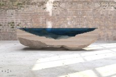 layered-glass-coffee-table-shows-depths-of-the-oceans-by-duffy-london-3