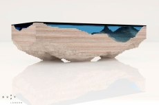 layered-glass-coffee-table-shows-depths-of-the-oceans-by-duffy-london-4