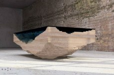 layered-glass-coffee-table-shows-depths-of-the-oceans-by-duffy-london-5