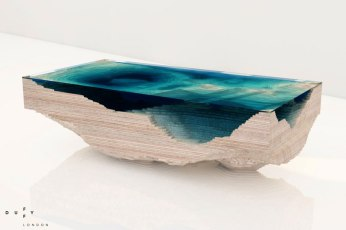 layered-glass-coffee-table-shows-depths-of-the-oceans-by-duffy-london-8