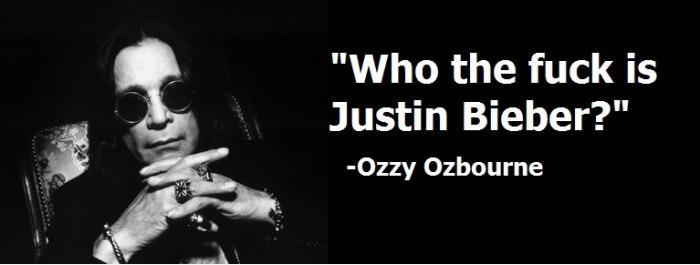 Ozzy 02