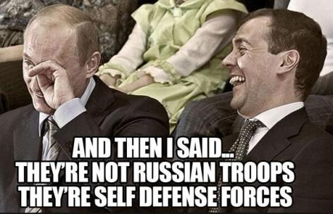 Putin 04