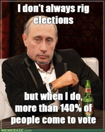 Putin 05