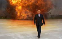 Putin 06