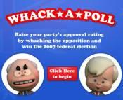 Whack-A-Mole 05