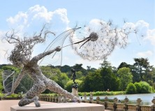 Wire-Fairies-by-Robin-Wight-2-600x429