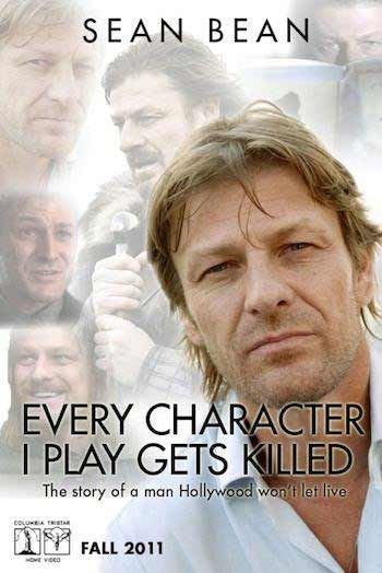 Don't Kill Sean Bean 04