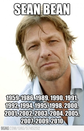 Don't Kill Sean Bean 05