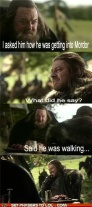 Don't Kill Sean Bean 09