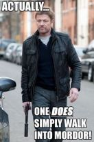 Don't Kill Sean Bean 14
