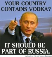 It's Russian 02