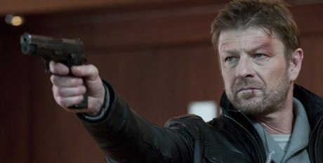 Sean Bean - Legends