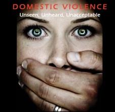 8_60_domestic-violence