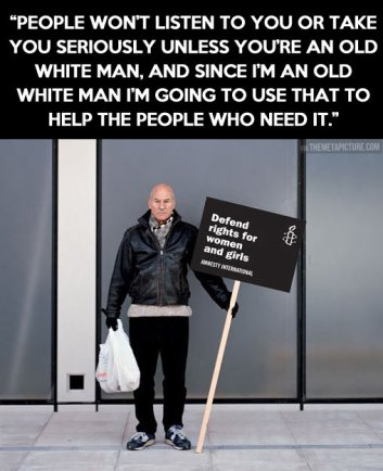 cool-Patrick-Stewart-sign-rights-women