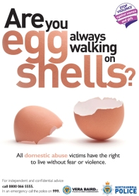 Domestic_Abuse_Eggshells_poster_large