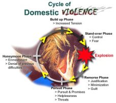 domestice_violence_cycle