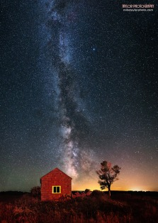 Red+House+7+Image+Pano