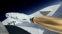 spaceshiptwo-boom-camera