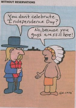 A Little Immigration Humor 09