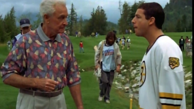 bob_barker_talks_beating_up_adam_sandler_in_happy_gilmore