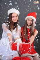 My Christmas HumBUG 03