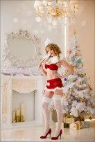 My Christmas HumBUG 07