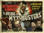Mythbusters 02