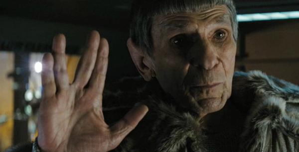 Into-Darkness-Old-Spock-Leonard-Nimoy