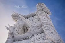 Marko Korosec - Mount Javornik 04