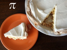 Pi-Pie-Lemon-Angel-Meringue_S_edited-1