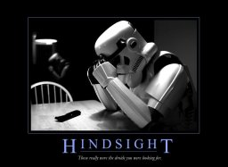 Hindsight-funny-Star-Wars-quote