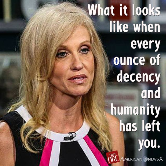 the-shriveled-husk-of-kellyanne-conway